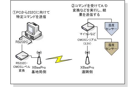20080925_01_5