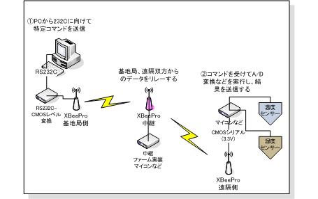 20080925_02_2